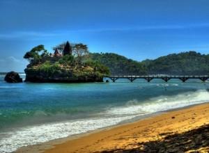 Outbound Malang Wisata di Malang