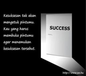 tidak-menyerah