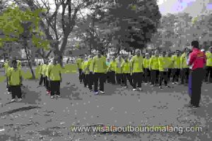 outbound malang - http://wisataoutboundmalang.com