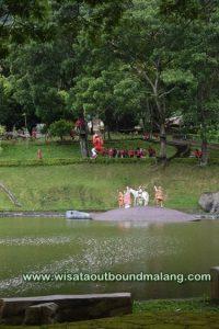 http://wisataoutboundmalang.com