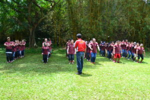outbound 3