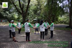 Provider Outbound Malang - http://wisataoutboundmalang.com