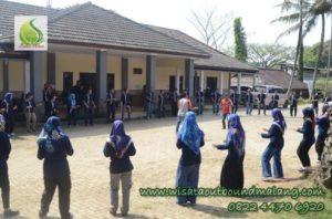 Outbound Malang Murah - http://wisataoutboundmalang.com