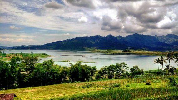 Wisata Keren Outbound di Malang