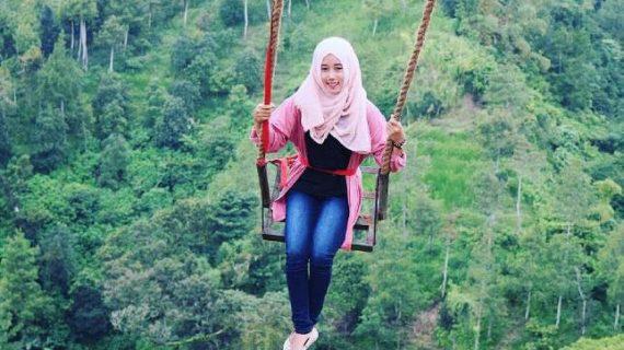 5 Tempat Outbound Di Malang