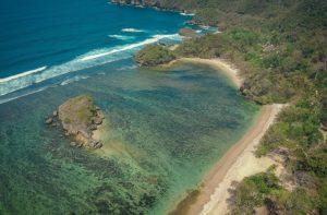 Pantai-Kondang-Merak