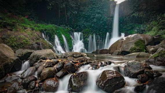Tempat Wisata Tersembunyi Untuk Outbound Di Malang
