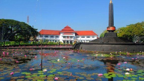7 Tempat Wisata Di Malang Paling Populer