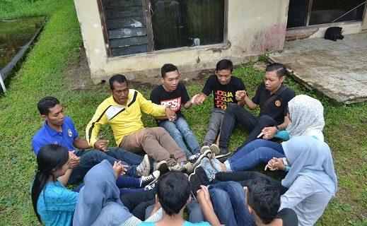 Outbound Malang Murah