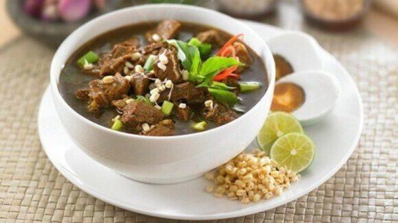 Cicipi 7 Kuliner Legendaris Di Malang Berikut Ini!