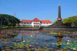 7 Wisata Di Malang